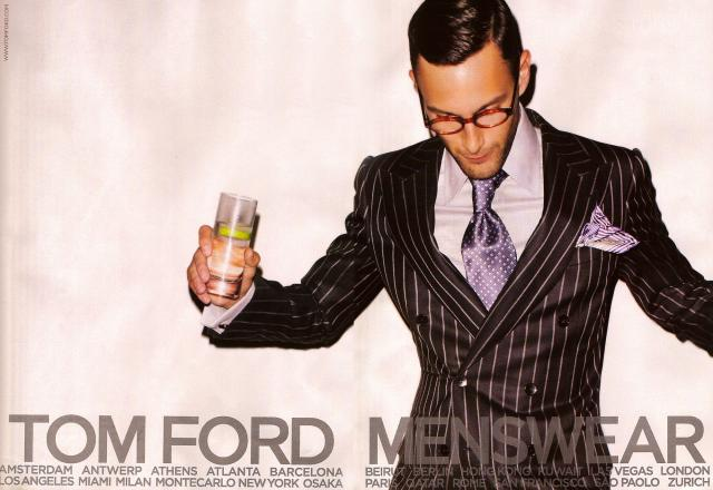 tom-ford-menswear-spring-summer-2008-ad-campaignpreview ...